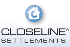 Closeline Settlements